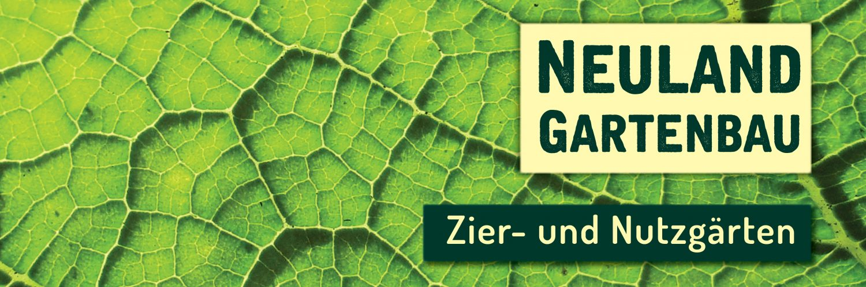 Neuland Gartenbau Ravensburg