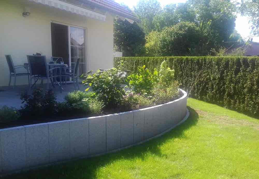 Gartenbau_Terrasse