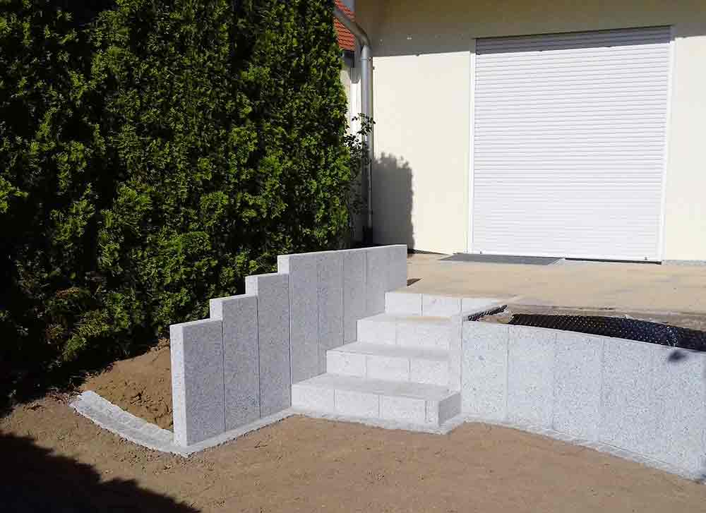 Steintreppenbau_terrassenbau