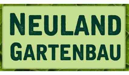 Neuland Gartenbau & Baumpflege Ravensburg